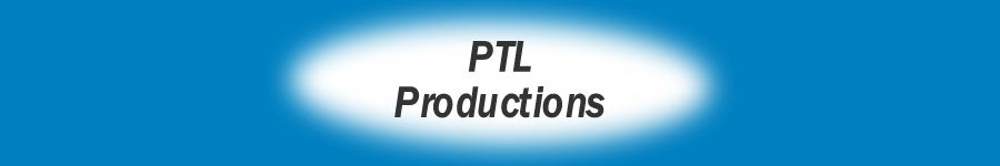 PTL Productions - Setting a New Standard for Movies