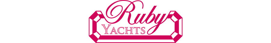 Ruby Yachts Florida Custom Boat Builders